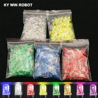 <b>LED</b> - Shop Cheap <b>LED</b> from China <b>LED</b> Suppliers at KY WIN ...