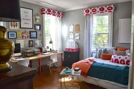 dual purpose guest room amazing home office guest