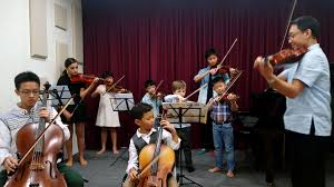 violin piano oboe cello flute teachers in singapore carl studied bachelor of music major in viola at university of santo tomas in manila under mr processo yusi and was also given privilege to be taught by a
