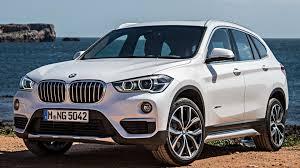 Аксессуары BMW X1 (F48) — отзывы и Бортжурналы на DRIVE2