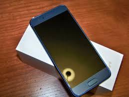 Обзор от покупателя на <b>Смартфон Honor 9 64Gb</b> RAM 4Gb Blue ...