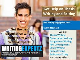 thesis writing help Imhoff Custom Services Top Tools to Help You with Writing a Literature Review Thesis Unstick Me Top Tools to Help You with Writing a Literature