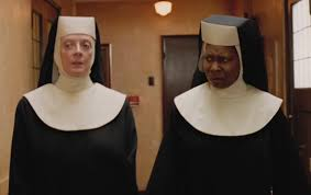 Image result for sister act photos