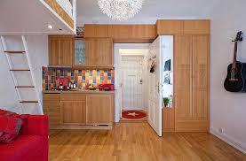 efficiency apartment storage ideas apartment storage furniture