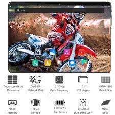 Top Tablets Store - Amazing prodcuts with exclusive discounts on ...
