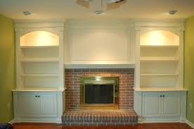 1000 images about living room bookcase ideas on pinterest bookcases fireplaces and built ins bookcase lighting ideas