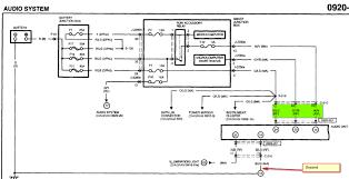240sx wiring diagram wiring diagram and schematic design 1993 nissan 240sx wiring diagram manual original