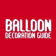 100+ Best <b>Halloween Balloon</b> Decorations images in 2020 ...