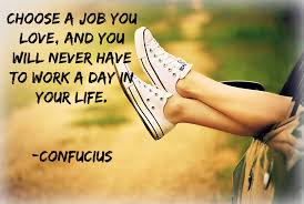 motivational career quotes like success motivation for career development quotes