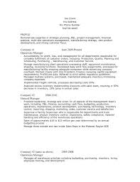 front office receptionist desk resume samplebusinessresume com front desk resume objective examples sample for resume girl