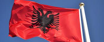 Resultado de imagem para embaixada da albânia