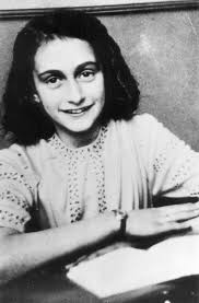 essay anne frank essays anne frank essay topics picture resume essay a research paper on anne frank anne frank essays