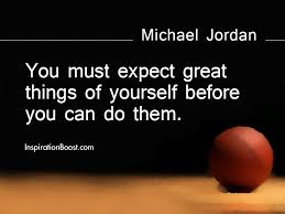 Michael Jordan Great Quotes | Inspiration Boost via Relatably.com
