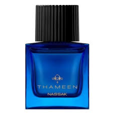 <b>Thameen Nassak Нассак</b> купить в Екатеринбурге в интернет ...