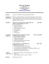 desk resume help desk resume  seangarrette co  desk resume help