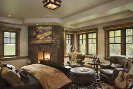 country bedroom decorating custom country bedroom ideas decorating bathroom winsome rustic master bedroom designs