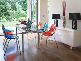 Dining Room Chair Designs Chair Design Dining Room Chairs Gold Coast