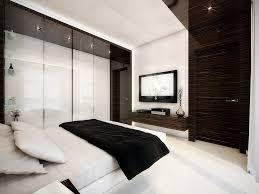 interior design ideas bedroom black white black white bedroom interior