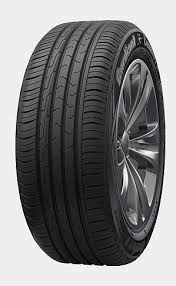 Tires 225/50/R17 <b>Cordiant Comfort 2</b> 98H    - AliExpress