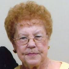 Bonnie Kelly Malpass. December 3, 1933 - January 19, 2012; Baytown, Texas. Set a Reminder for the Anniversary of Bonnie's Passing - 1405858_300x300_1