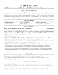 apprentice electrician resume templates cipanewsletter cover letter electrician resume templates electrician resume