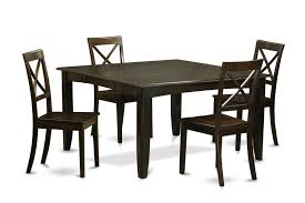kitchen table sets bo: vistit our dinettestyle store for many more dining dinette kitchen table amp chairs