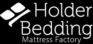 Our <b>Custom</b> Mattresses - Holder Bedding Mattress <b>Factory</b> ...