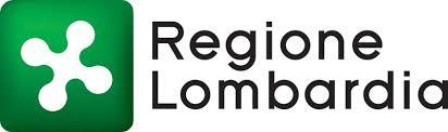 Risultati immagini per cup regione lombardia sanità