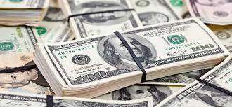 """Résultat de recherche d'images pour """"dollars us"""""""