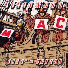 Live in <b>Boston</b> (<b>Fleetwood Mac</b> album) - Wikipedia