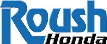 roush honda westerville oh consumer reviews browse used roush honda westerville oh consumer reviews browse used and new cars for