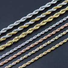 <b>oulai777 chain male necklace</b> stainless steel woman <b>mens</b> ...