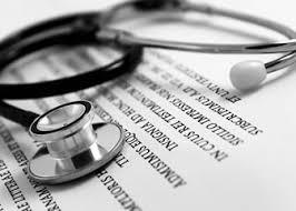 how long is medical billing school duties of medical biller