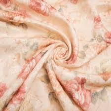 Красная ткань для штор в Москве – купите в интернет-магазине ...