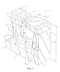 patent ep2287073a2 vertical wind tunnel frefall simulator on simple comfort 2200 wiring diagram