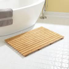 bathroom target bath rugs mats:  amazing yellow brick rug colours rugs ideas yellow rug buy target bathroom also target bathroom rugs