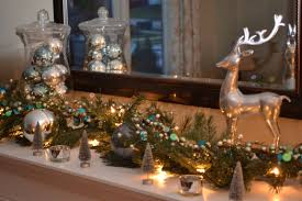 christmas themes for the office interior remarkable office christmas decorating ideas marvelous with small silver rain business office decorating themes home office christmas