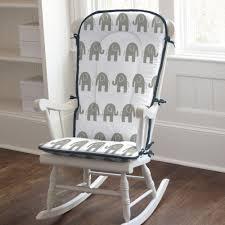 white adorable nursery furniture white accents