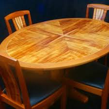 dining table woodworkers: dining tables edited dining tables