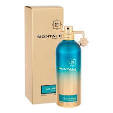 <b>Montale Day Dreams</b> 3.4 oz EDP Unisex – LaBellePerfumes