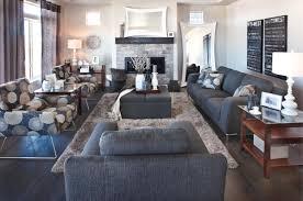 ashley furniture davenport iowa sofa mart marion iowa 2017 sofa design