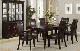 Contemporary Dining Room Furniture Sets Dining Exclusive Dining Room Furniture