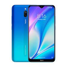 <b>Redmi 8A</b> Dual @₹7,499|Desh Ka Dumdaar Smartphone - Mi India