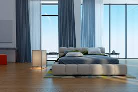 modern blue master bedroom with large modern master bedroom with blue and grey design floor bedroom flooring pictures options ideas home