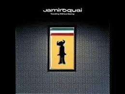 <b>Travelling Without</b> Moving - <b>Jamiroquai</b> - YouTube
