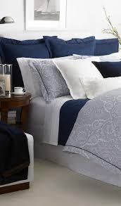 moore nimbus gray bedroom blue paint