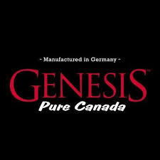 <b>Genesis Pure Canada</b> - Home | Facebook