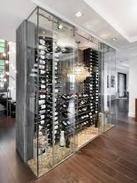 1000 images about wine room inspiration on pinterest wine cellar wine rooms and wine storage awesome wine cellar