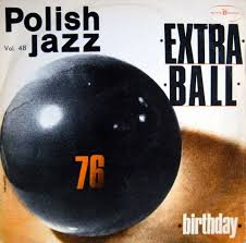 <b>Extra Ball</b> Albums: songs, discography, biography, and listening ...
