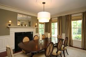 dining room get the best lighting for your dining room dining dining room lighting dining room best lighting for dining room